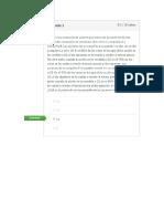 Programación Estocástica Parcial 1 (1)