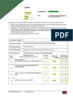Contoh Pengisian Form 01. FR-APL 02 TUK DIS TL