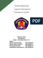 Makalah_Manajemen_Konflik.docx