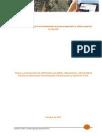 Prueba Apoyo Análisis espacial y SIG.pdf
