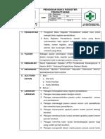 348511727-23-Sop-Pengisian-Buku-Register-Pendaftaran.docx