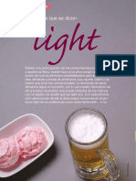 38-61 lightOKMM.pdf