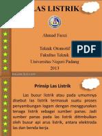 prinsiplaslistrik-131115185142-phpapp01