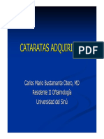 Cataratas_Adquiridas_2