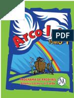 Arco Iris Revised Copy
