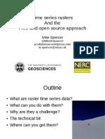 modelling time-series.pdf