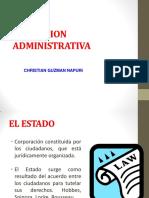 La_funcion_administrativa 1 y 2