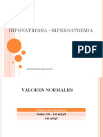 Hiponatremia Hipernatremia 150615100710 Lva1 App6892
