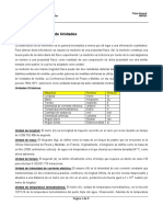 talles 1 fisica.pdf