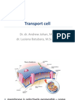 Transport Cell