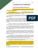 Apuntes de Maquinas Hidraulicas 07-08-191-272