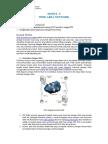 Prakt9 WAN.pdf