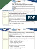 Guías_Laboratorio_Física_General_100413_ (Anexo 2).pdf