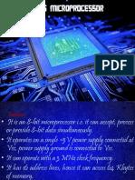 8085microprocessor 141012122942 Conversion Gate02