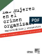 Libro_Las_mujres_en_el_crimen_organizado2009.pdf