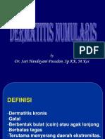 35a_kulitdermatitis-numularis