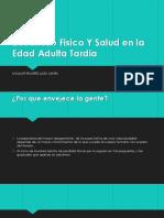 Desarrollo Fisico Y Salud en la Edad Adulta.pptx