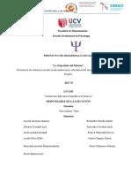 Esquema Informe FINAL de Bullying II (1).Doc