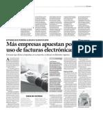 Diario Oficial El Peruano Edición 20-08-2015