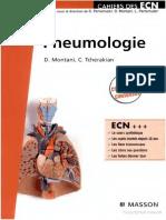 Pneumologie Text