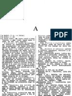 3283274 Diccionario Vox Latin
