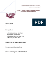 Determinacion Peso Molecular Esime Zac