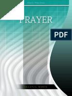 Prayer.pdf