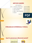 Tugas PDP-Kelompok 7