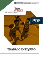 TRABAJO EN EQUIPO_separata (1).pdf