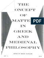 ernan mcmullin (editor) the concept of matter in greek and medieval philosophy  1965.pdf