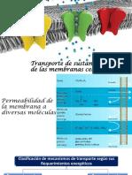 Mambranas_Biologicas_II.pdf