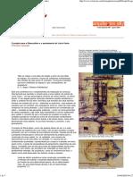 302179075-LAUANDE-Francisco-O-projeto-para-o-Plano-piloto-e-o-pensamento-de-Lucio-Costa-pdf.pdf