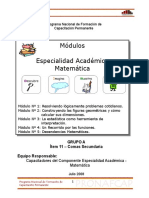 Modulo-Integrado-Matematica-Grupo-A.doc