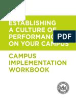 Green Campus Workbook.sflb