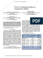 analysis of transformer failure in grids.pdf