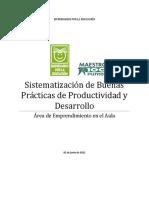 3_sistematizacion_practicas_produc_140712.pdf