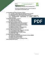 TECNOLOGIA-INFORMATICA-UNIDAD-III.pdf