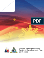 Cordillera_RDP_2017_2022 (1)