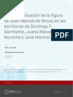 uba_ffyl_t_2003_47926_v2.pdf