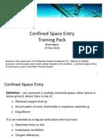 PLI Corp - Confined Space Entry.pdf