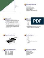 circuitos digitales.pdf