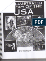 364441387-Illustrated-History-of-the-USA-pdf.pdf