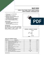 MJE13009 COM PINAGEM.pdf