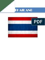 THAILAND.docx