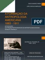 APRESENTAÇAO ANTROPOLOGIA 1_com DIEGO E JOAO.pptx