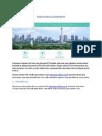 user-manual-penggunaan SIUP.pdf