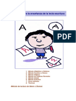 Metodos lectura_escritura.pdf