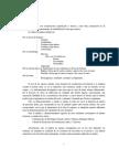 ZAPATAS.pdf