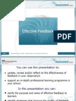 Effective+feedback.ppt