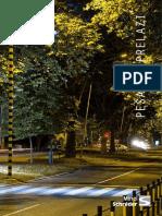 Pesacki-prelazi-2013-4-27-03-13.pdf
